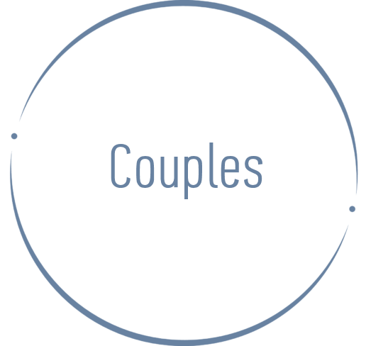Coaching for Couples
